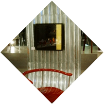 UND 2004
