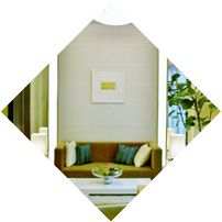 Manshion Gallery (Itami/Osaka) 2006