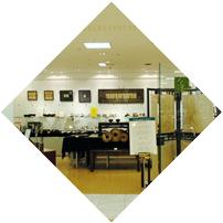 Daimaru Matsuzakaya Department Store Kobe 2011