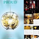 『PROUD vol.69 』掲載